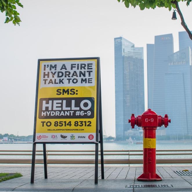 hlp-singapore.jpg