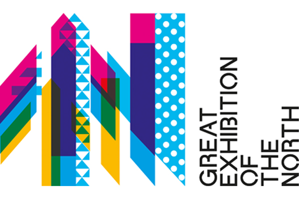 GEOTN-logo-full-colour.jpg