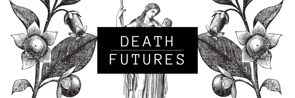 DEATH FUTURES (6).png