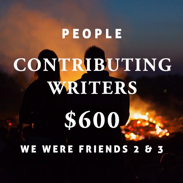 People-Writers-WWF.jpg