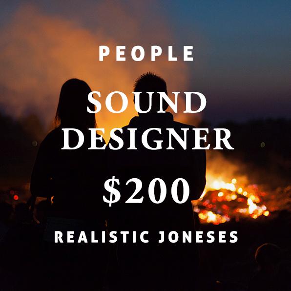 People-Sound Designer-RJ.jpg