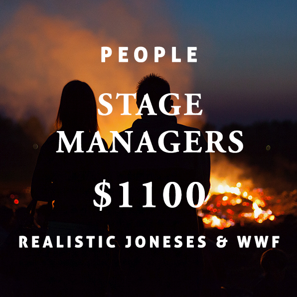 People-Stage Managers-RJ & WWF.jpg
