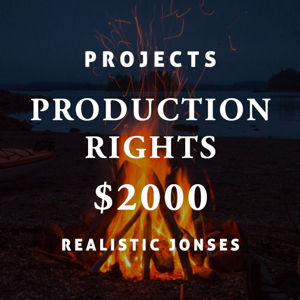 Project-Production RIghts-RJ.jpg