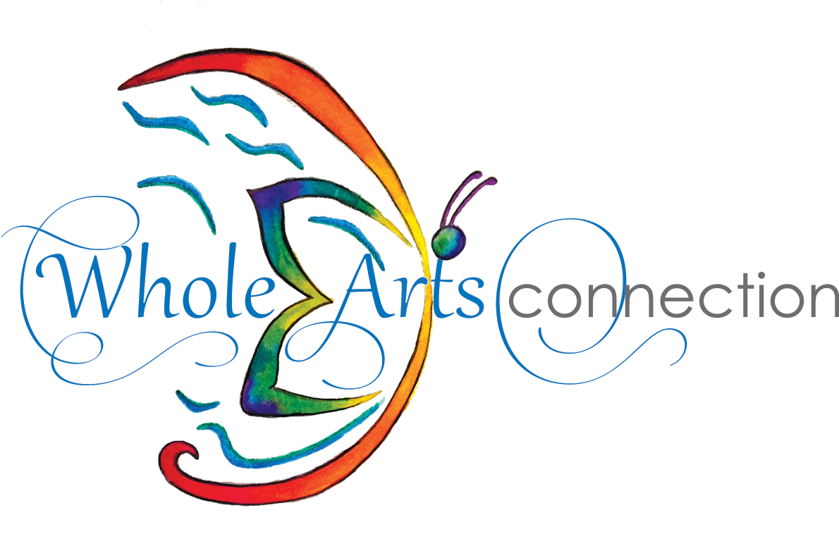 Whole Arts Connection