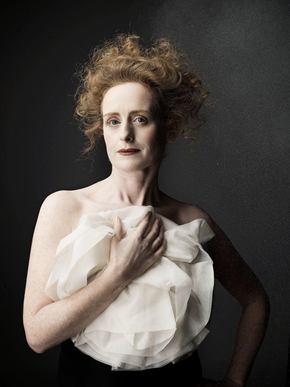 Brianna Corrigan