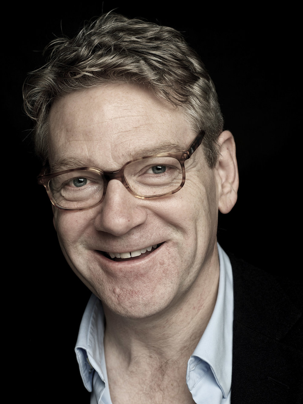 Portraits_Kenneth_Branagh_Bolger_Photography_5.jpg
