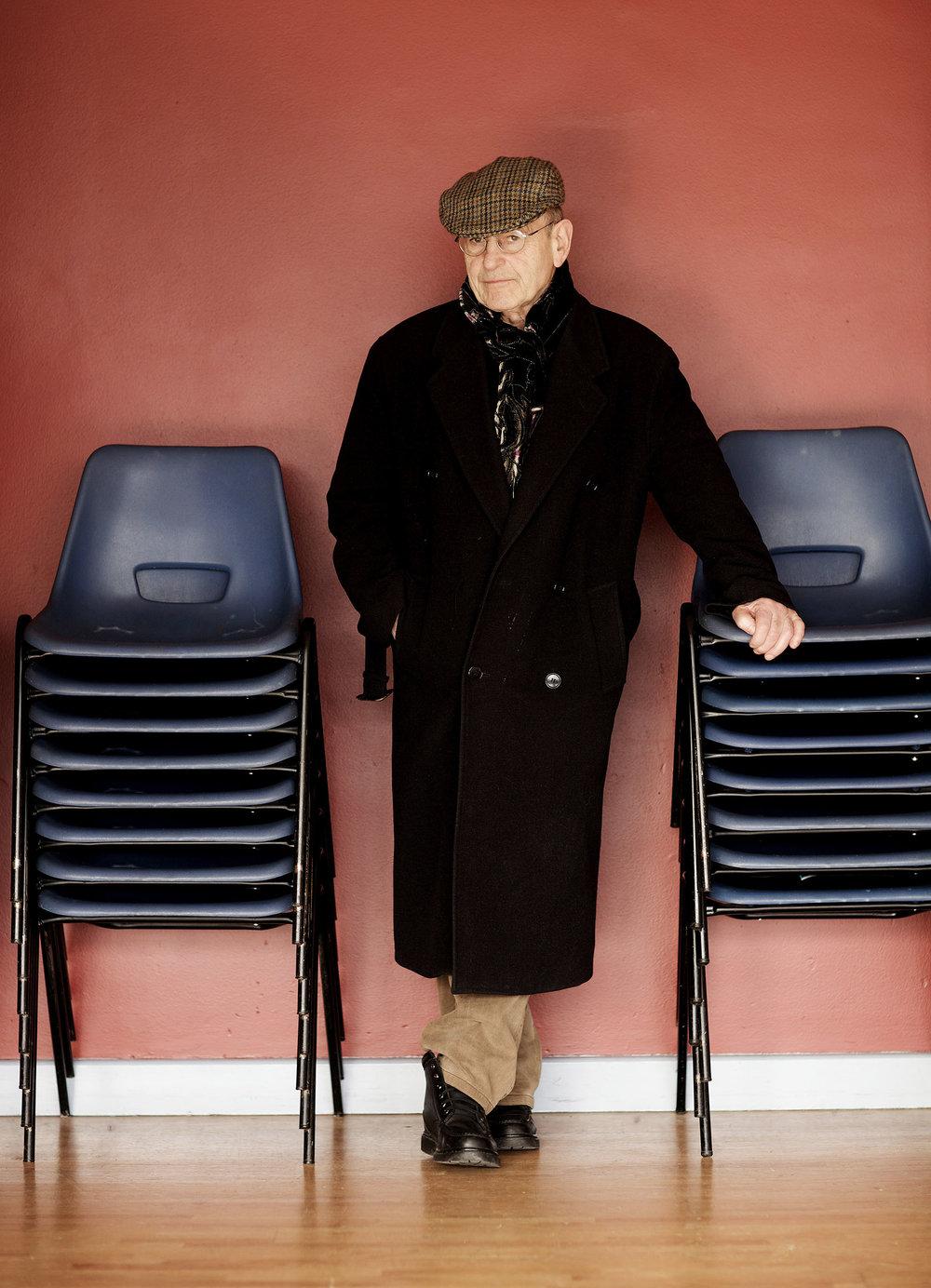 Portraits-TomMurphy-Bolger-Photography.jpg
