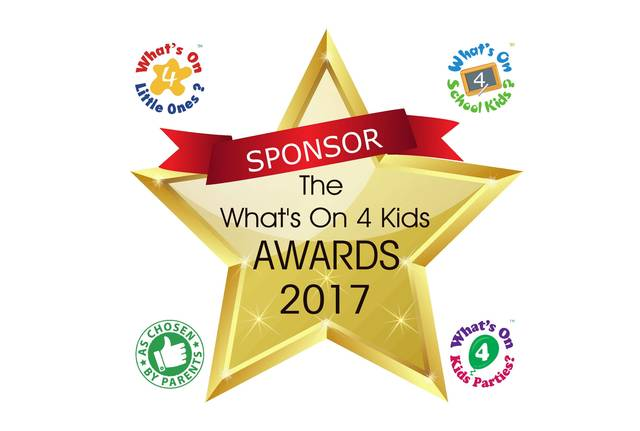 awards-whatson4kids-sponsor-3855x2595.jpg