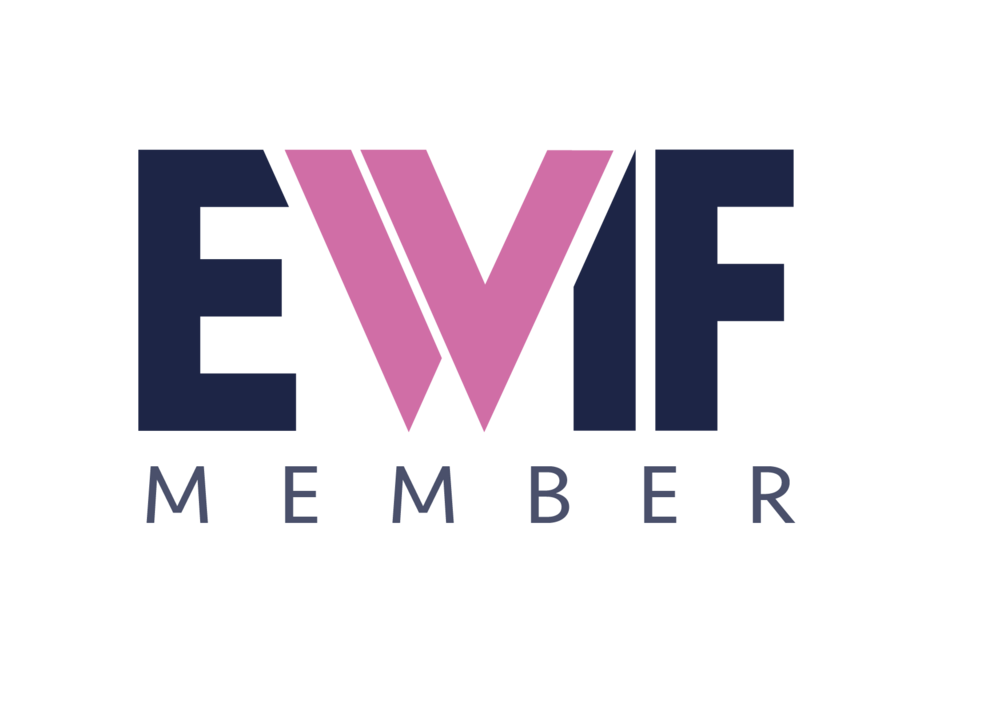 EWIF member MagiKats Press & Awards