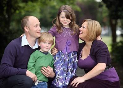 Happy nuclear family.jpg