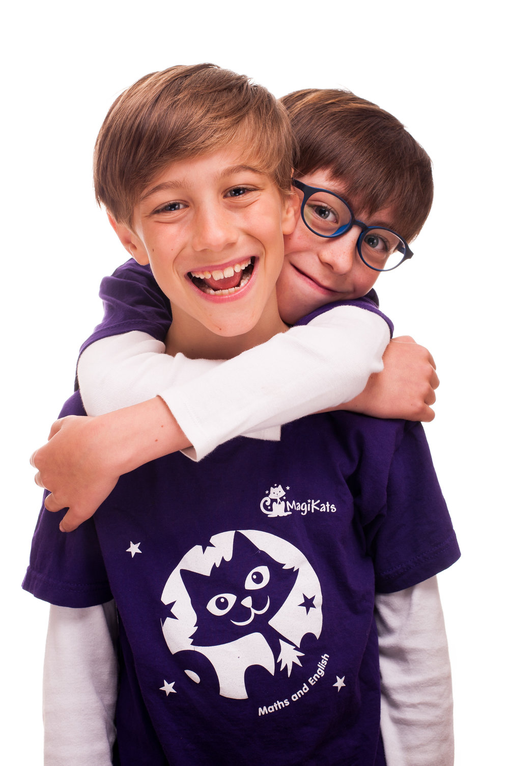 Oscar_9 and Ethan_8_Tee.jpg