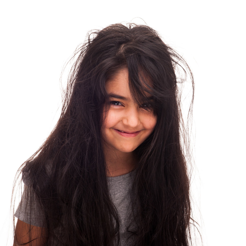 Nia_6_messy hair.jpg