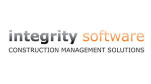 Integrity Software