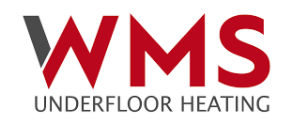 Built for Marketing WMS logo