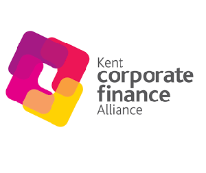 Kent Corporate Finance Alliance