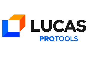 Lucas UK protools