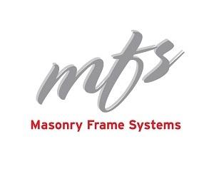 Masonry Frame Systems