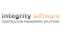 Built for Marketing Client Integrity Software logo