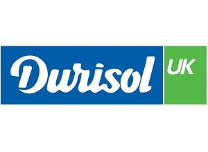 Durisol UK