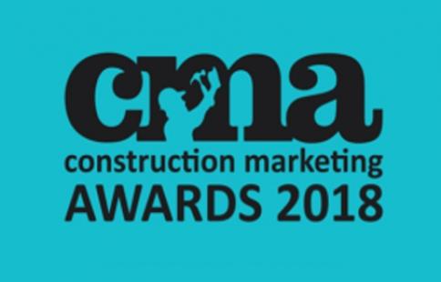CMA_logo_2018