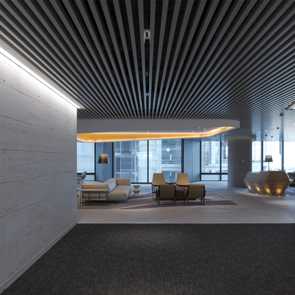 SAS-740-Linear-Ceiling-Perth-600x600.png