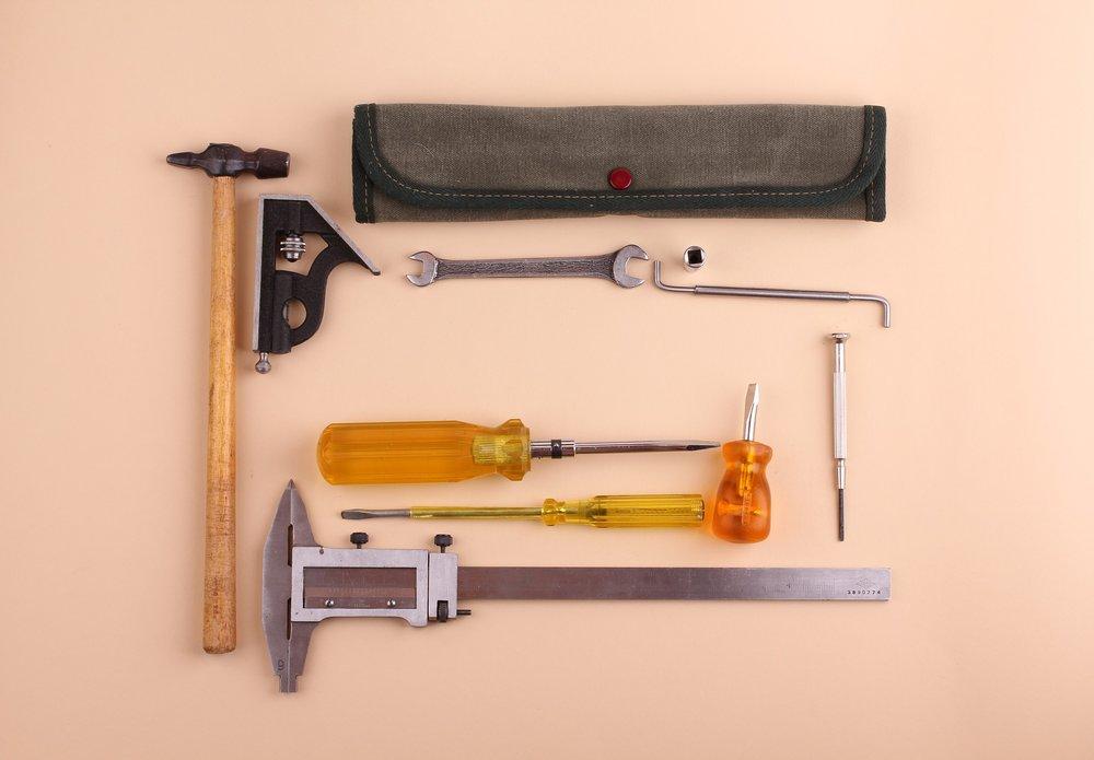 tools-1798145_1920.jpg