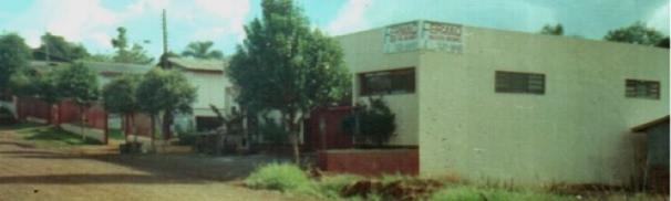 Fermaq no ano 2000