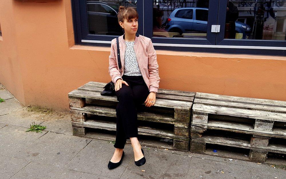 Sandra160717.jpg