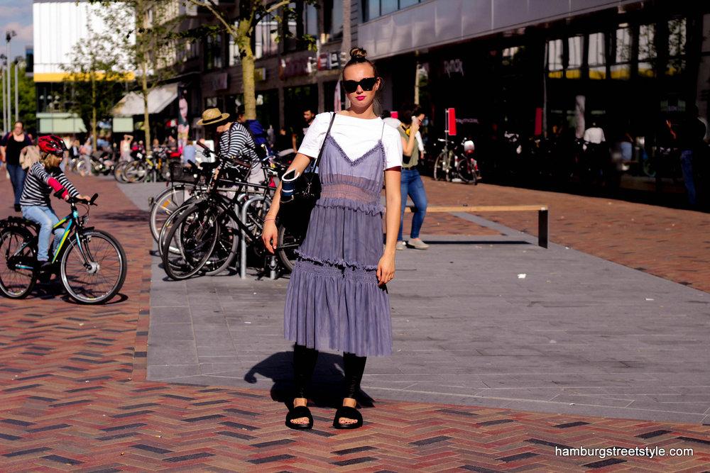 hamburgstreetstyle-9365.jpg