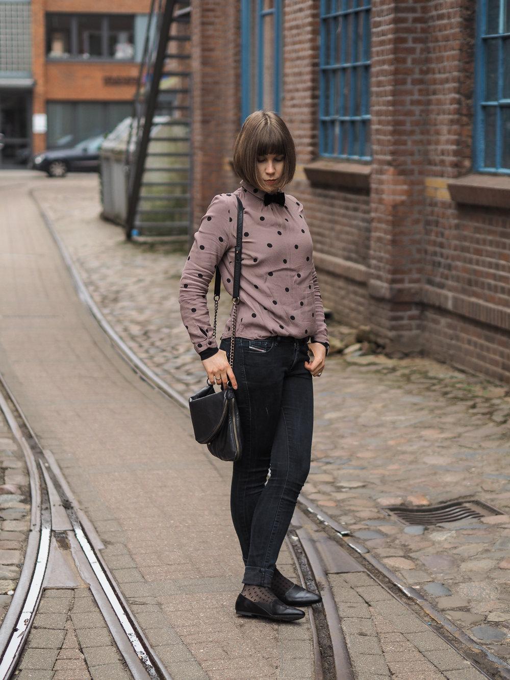 hamburgstreetstyle (10 von 22).jpg