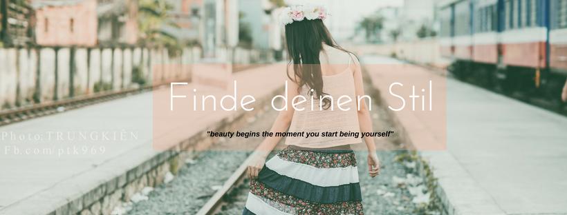 Finde deinen Stil.jpg