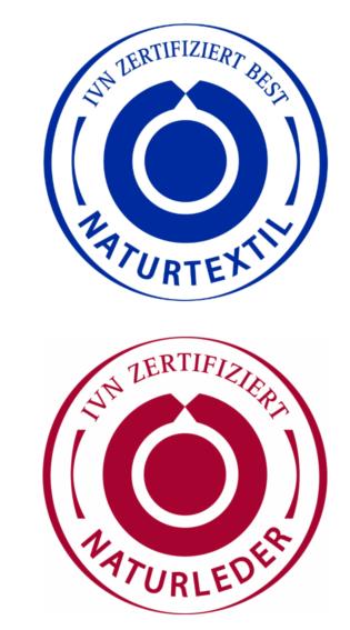 IVN-Logos-640x300.png