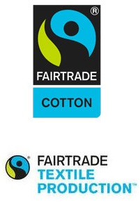 fair trade textile + cotton.jpg