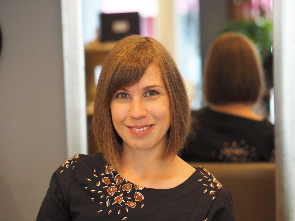 Sandra Kleiner 10er.JPG
