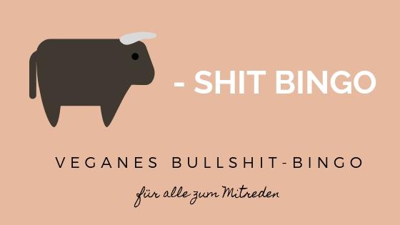 bullshit bingo cover.jpg