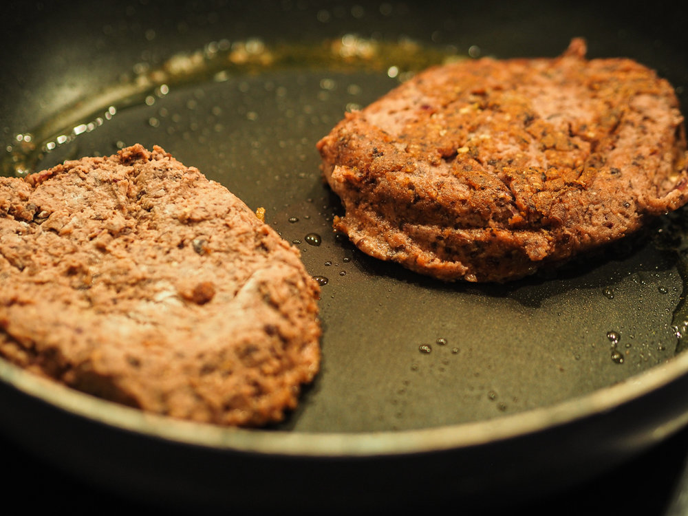 conscious.hamburg.rezept-7.jpg