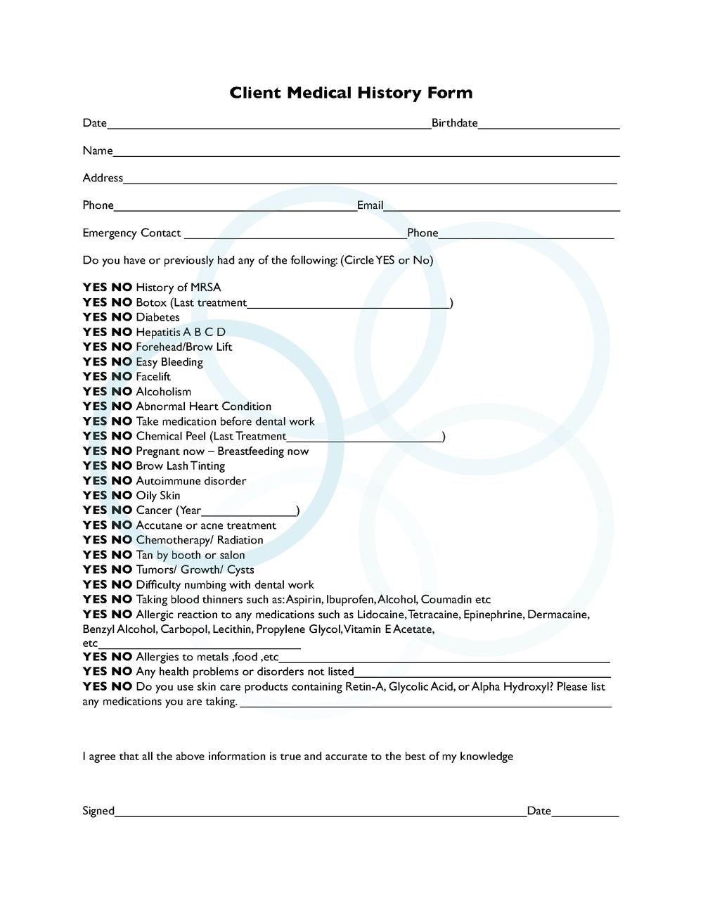 Medical History Form 22718.png