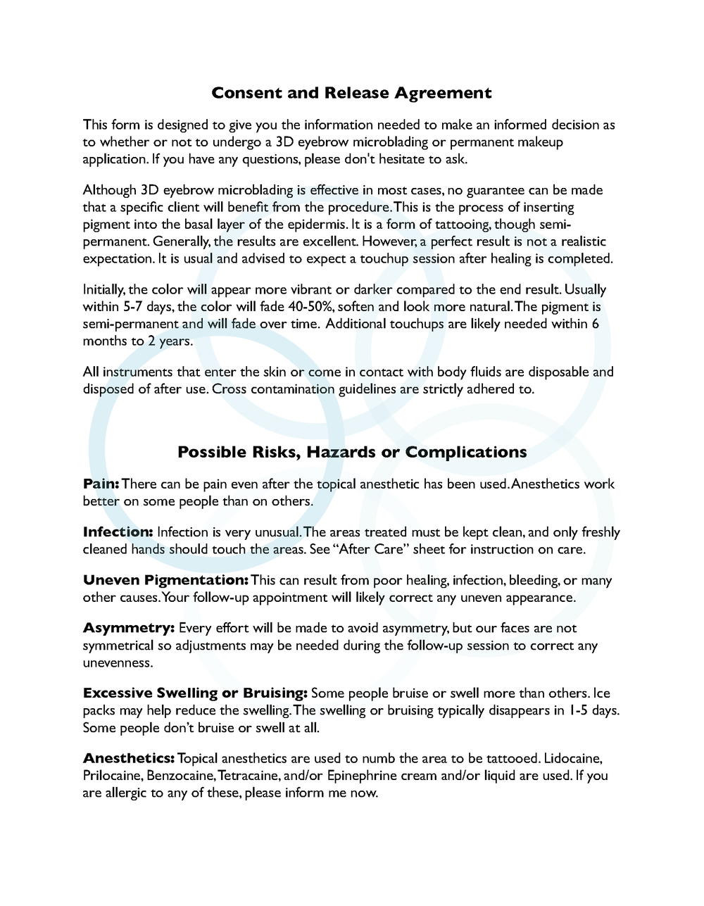 Consent and Release Agreement 22718_Page_1.png