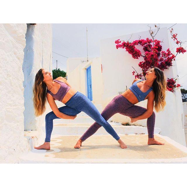 Les inscriptions pour notre retraite de yoga du 8 au 11 novembre avec @luxe.detox.program a l'hôtel @lesmouettesajaccio sont ouvertes  Vous avez besoin d'une parenthèse Detox , c'est le moment  Vous pouvez vous inscrire directement sur le site ( lien dans ma bio)  #yoga#yogaretreat#semainedetox#retraiteyoga