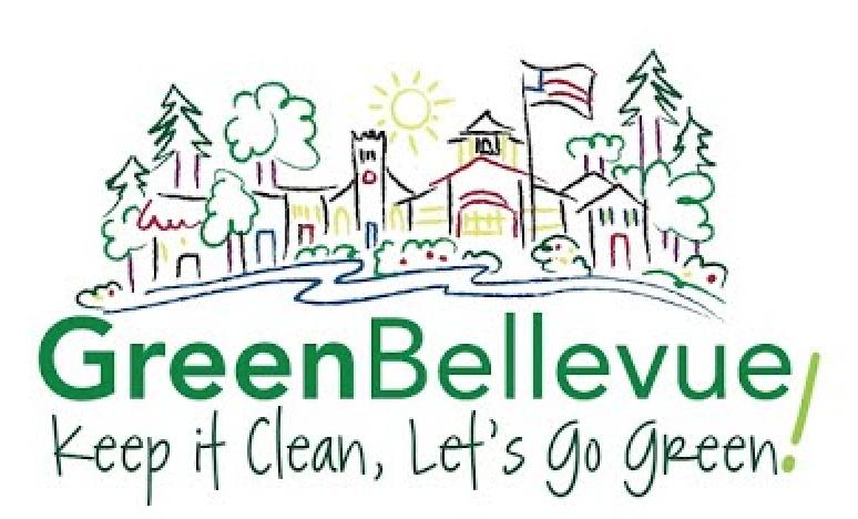 Green Bellevue.png