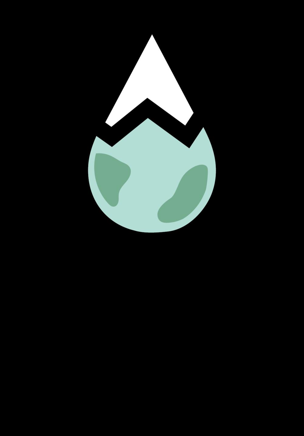IHPH Logo_Color Transparent.png