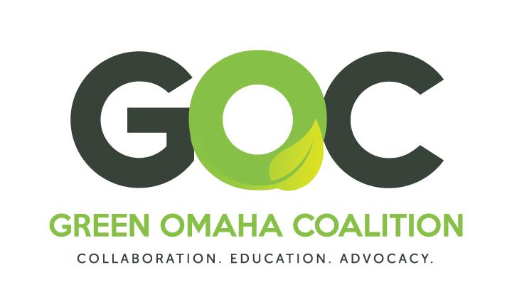GOC logo.jpg
