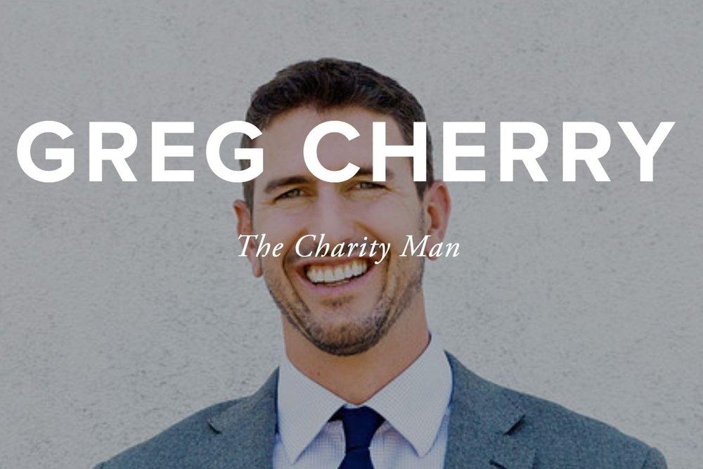 GregCherry.JPG