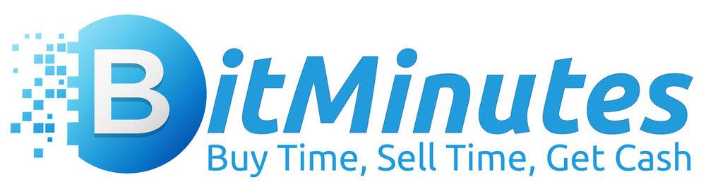 www.bitminutes.com