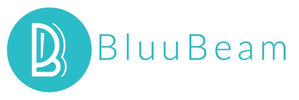 bluubeam.com