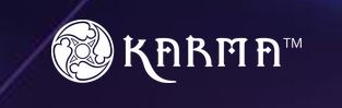 karmainternational.com