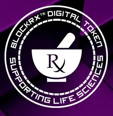blockrx.com