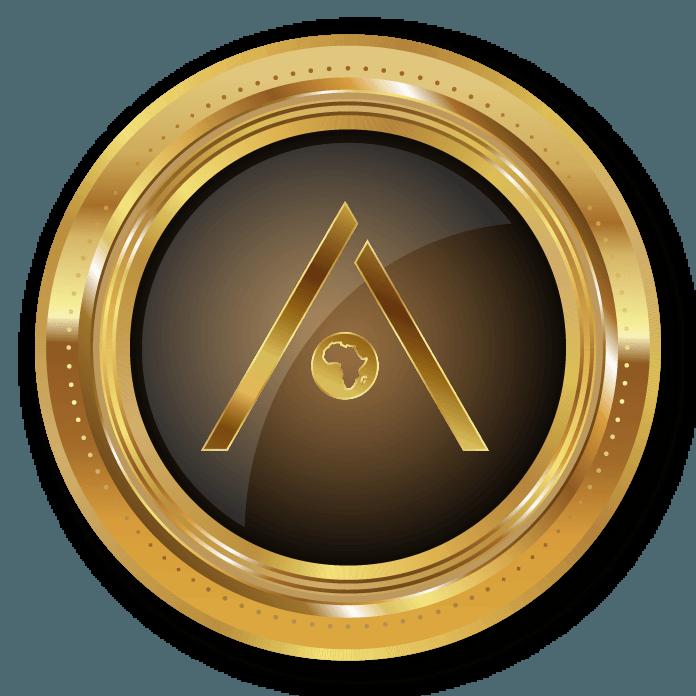 Akoin.pngArtboard 2.png