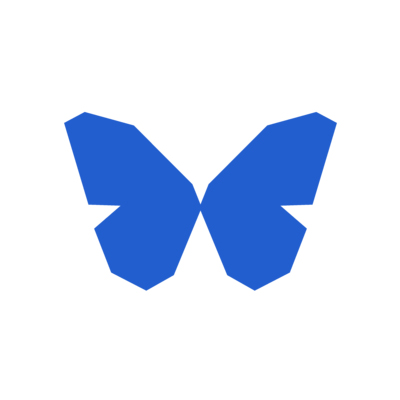clients_0009_buttrfly_logo-blue.jpg
