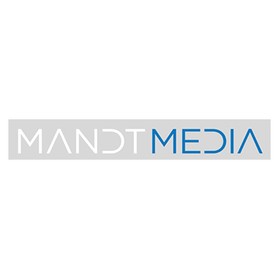 clients_0006_Mandt-media.logo-newV-gray.jpg